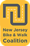 New Jersey Bike & Walk Coalition